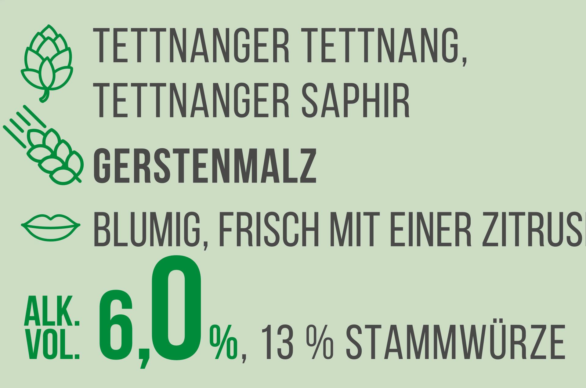Fischer's Craftbier Edition